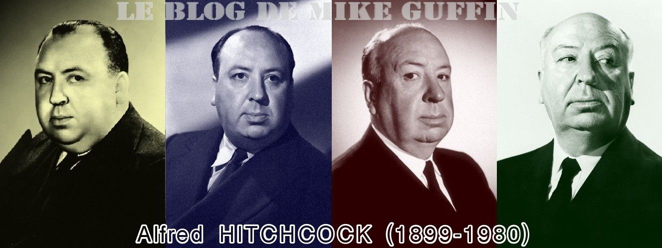 Hitchcock banner photos