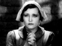 1930 Mary