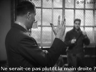1935-Les 39 marches (2)