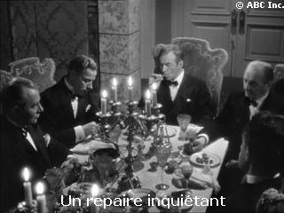 1946-Les enchaines Hitchcock (2)