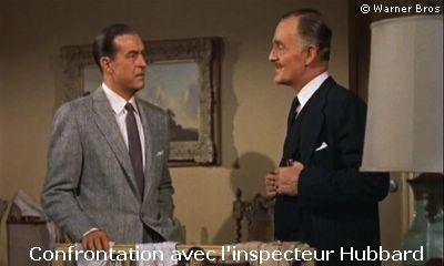 1954 Le crime était presque parfait (5)