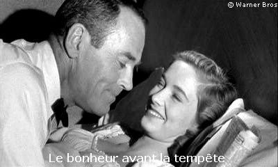 1956-Le faux coupable (1)