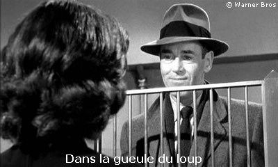 1956-Le faux coupable (2)