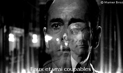1956-Le faux coupable (6)