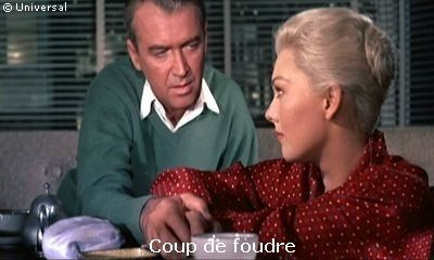 1958-Sueurs froides (4)