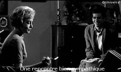 1960-Psychose (3)