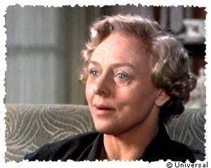 Louise Latham Marnie (1)