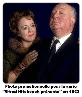 Patricia-et-Alfred-Hitchcock.jpg