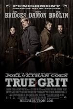 True-Grit small-medium
