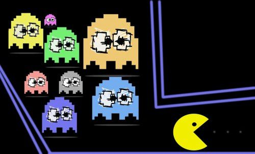 packman-wallpaper-500x302.jpg