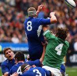 Rugby01.jpg