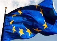 drapeu europa