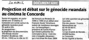 annonce-rwanda-Presse-Oc--an-20-avril-2004.jpg