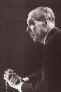 borges-photo---Annemarie-Heinrich.jpg