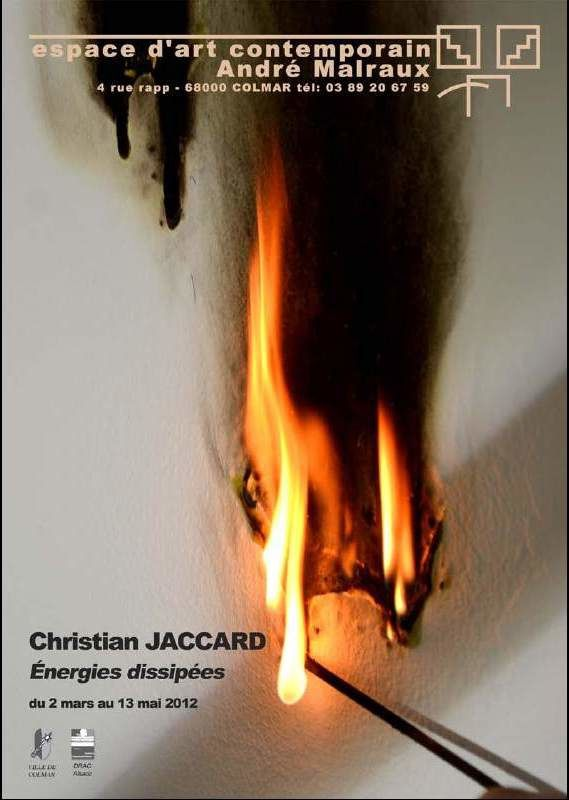 christian jaccard 2012-copie-1