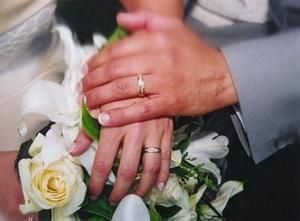 cover-mariage-1.jpg