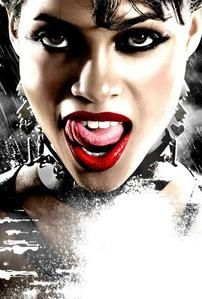 sin-city-gail-copie-1.jpg