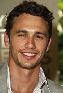 James-Franco---1---The-Dead-Girl.jpg