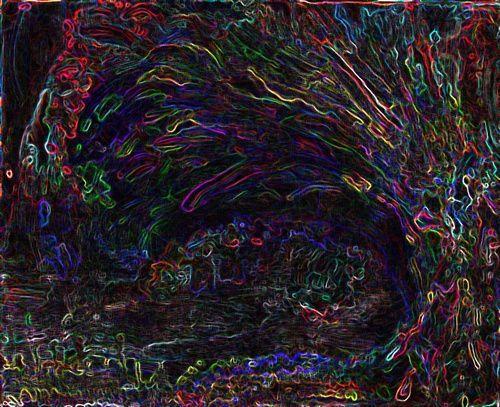 0378-effet-couleur-009
