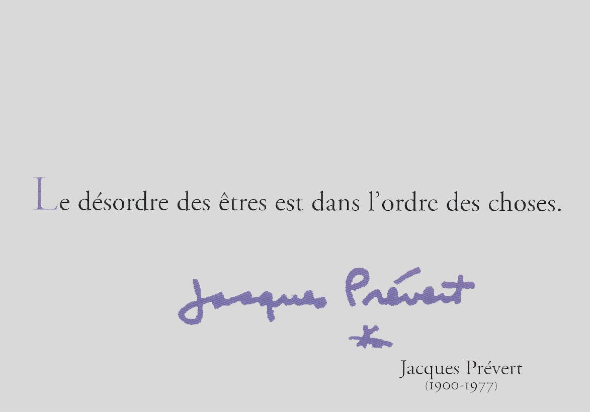 Citation-Jacques-Prevert-gris