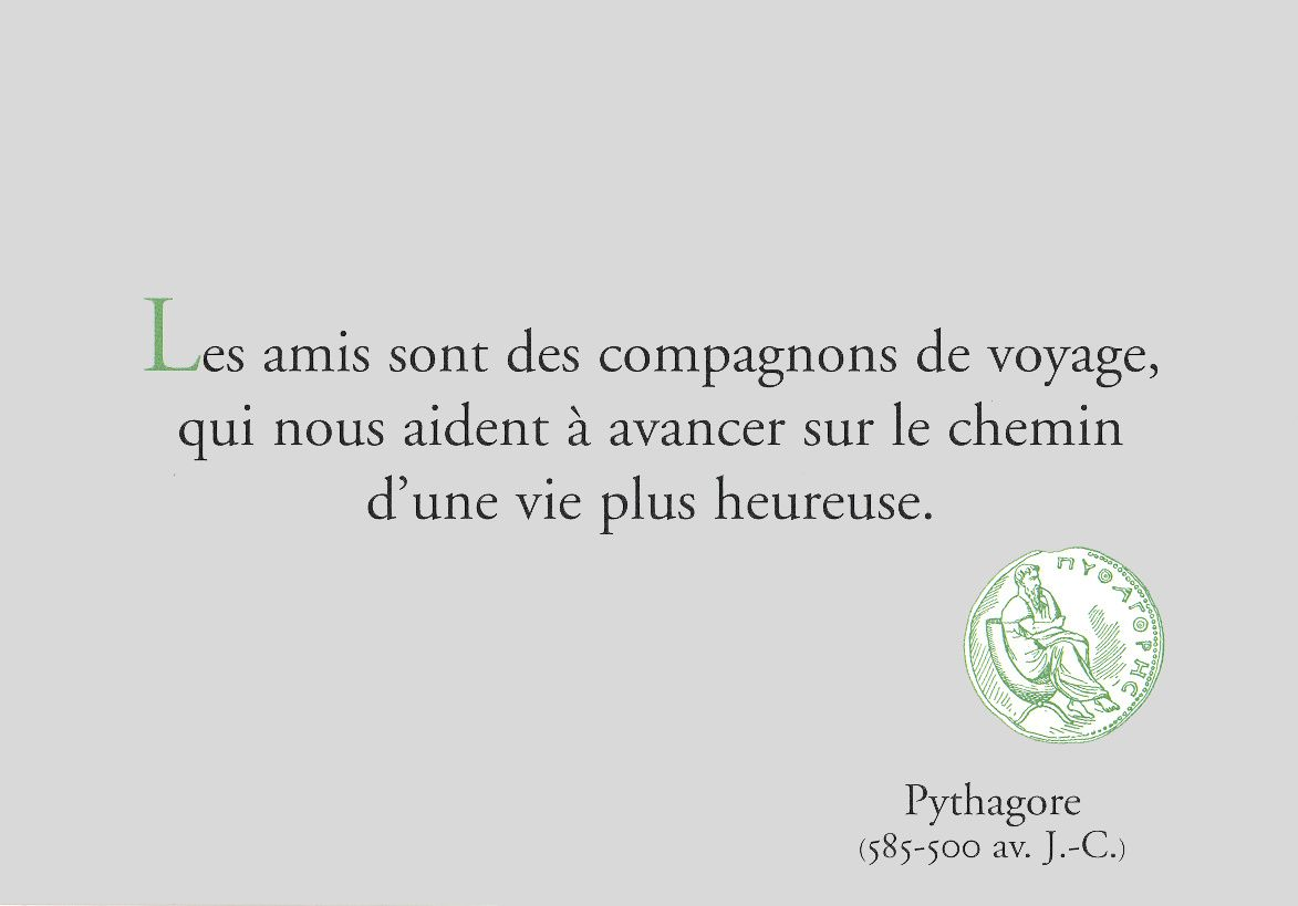 Citation-Pythagore-gris