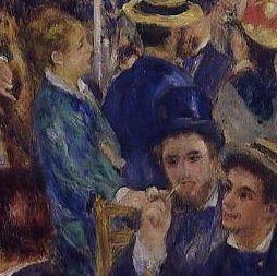 04-Renoir-Le_Moulin-de-la-Galette-1875-Extrait-Franc-Lamy.jpg