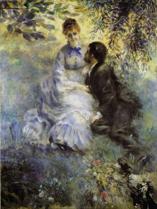 04-Renoir-Les-Amoureux-1875.jpg
