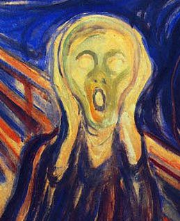 Edvard_Munch_-_The_Scream-recadrer.jpg