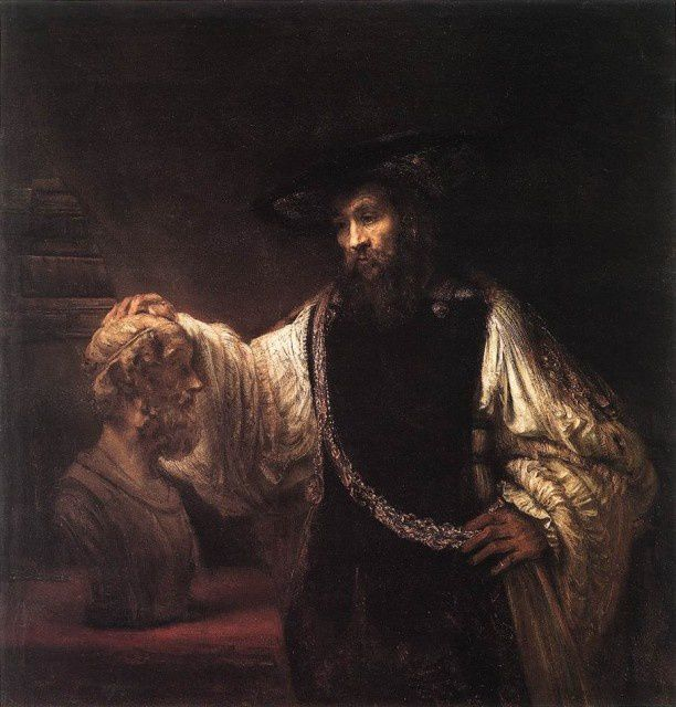 Rembrandt---Aristotle-with-a-Bust-of-Homer-1-.jpg