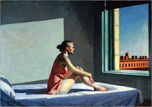 edward-hopper-morning-sun.1274872125[2]