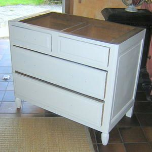 Commode-1930-blanche-3-4.JPG