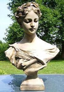 BUSTE-FEMME-G.V.Vaerenbergh.JPG