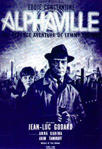 Alphaville_affiche_small2.jpg