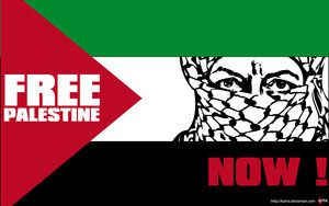 Free_Palestine_Now_by_kartix.jpg