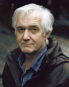 mankell-copie-1.jpg