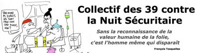 collectif-39.jpg