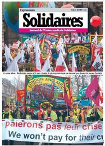 SOLIDAIRES-JOURNAL.jpg