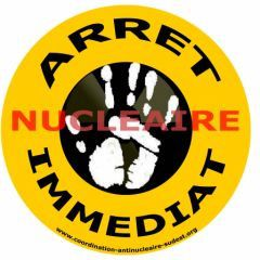 arret-immediat-nucleaire_s.jpg