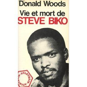 a biography of stephen bantu biko the founder of south african studentss organization Brief biography bantu stephen biko was born in  biko and his colleagues founded the south african students' organization  steve biko : (south african history.