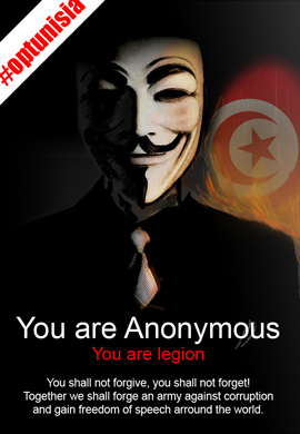 anonymous-tunisie.png