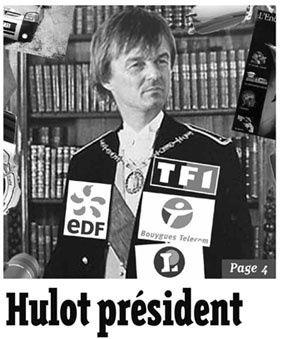 hulotpresident.jpg