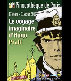 affiche-du-voyage-imaginaire-d-hugo-pratt_42765_w250.jpg