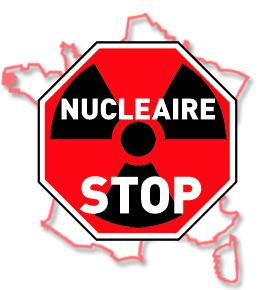 nucléaire stop