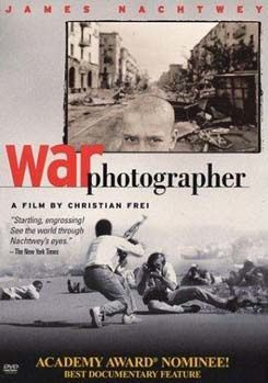 cover-war-photographer-film.jpg