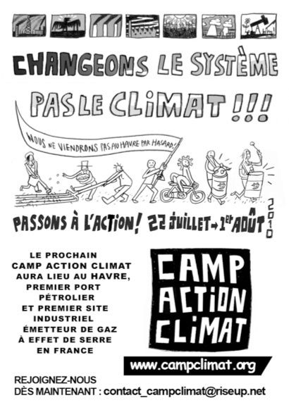 camp-action-climat.jpg
