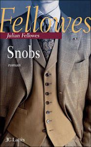 snobs-fellowes.jpg