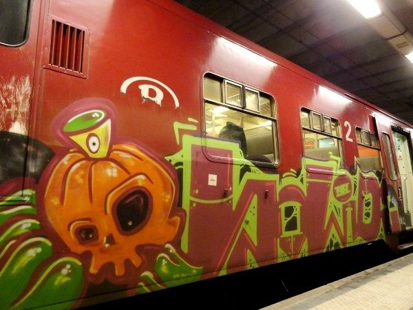 un-train-halloween.JPG