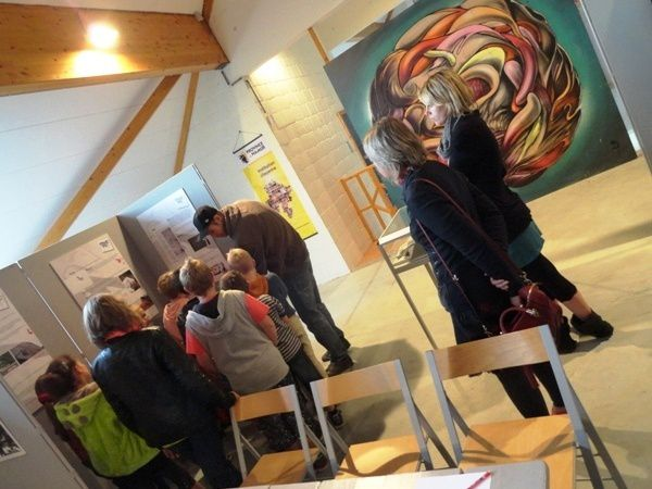 beauraing accueil extra scolaire