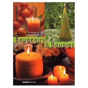 Bougeoirs-et-bougies-simon-lycett.jpg