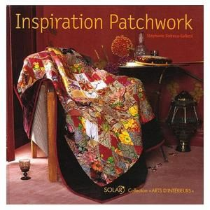 Inspiration-patchwork-stephanie-boiteux-gallard.jpg